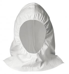 Genieße den reduzierten Preis wo kann ich kaufen ziemlich billig Küchen-Kopfbedeckung: Kochmützen & Kochhauben günstig
