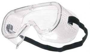 Bollè Schutzbrille BL13CF