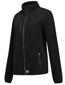 aaa12cecedbb04 TRICORP-Fleece-Jacke Exzellent Damen, Slim Fit, 280 g/m²,